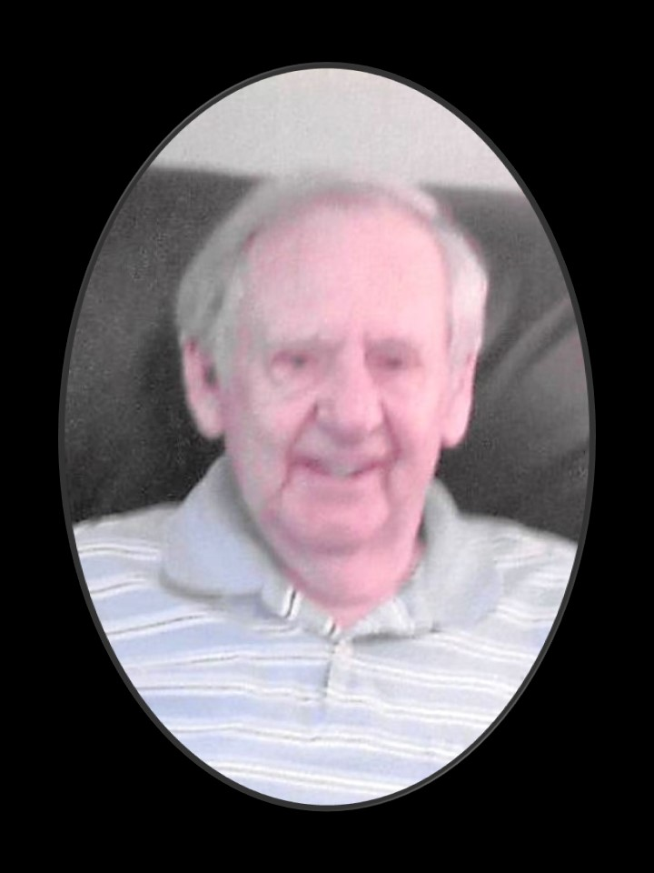Obituary image of Lindell Lee Oliver