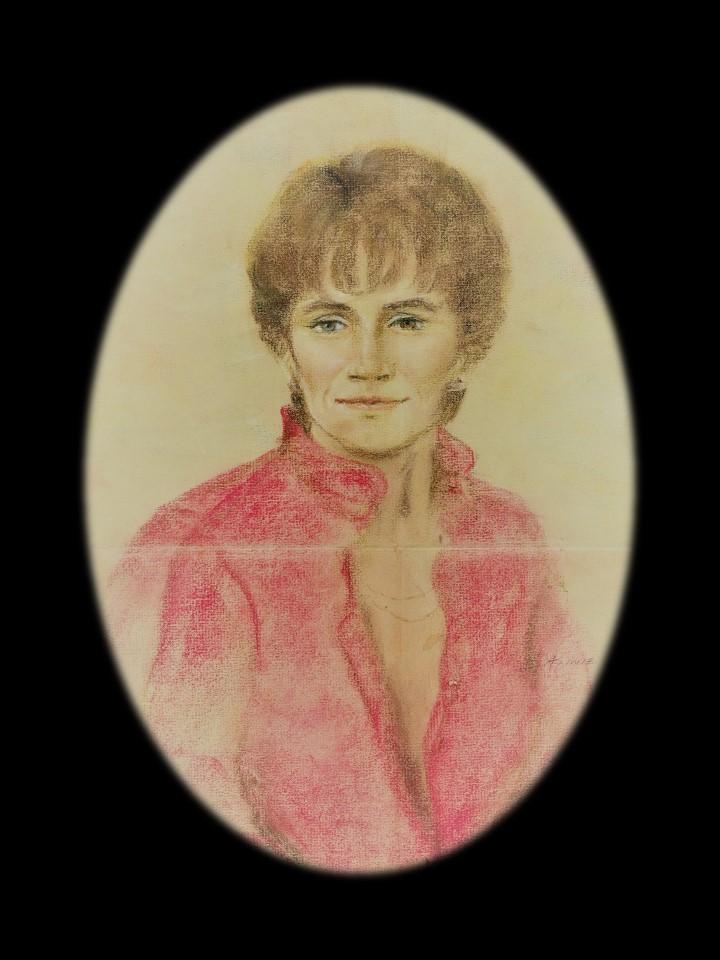 Obituary image of Martha Gayle Bausack