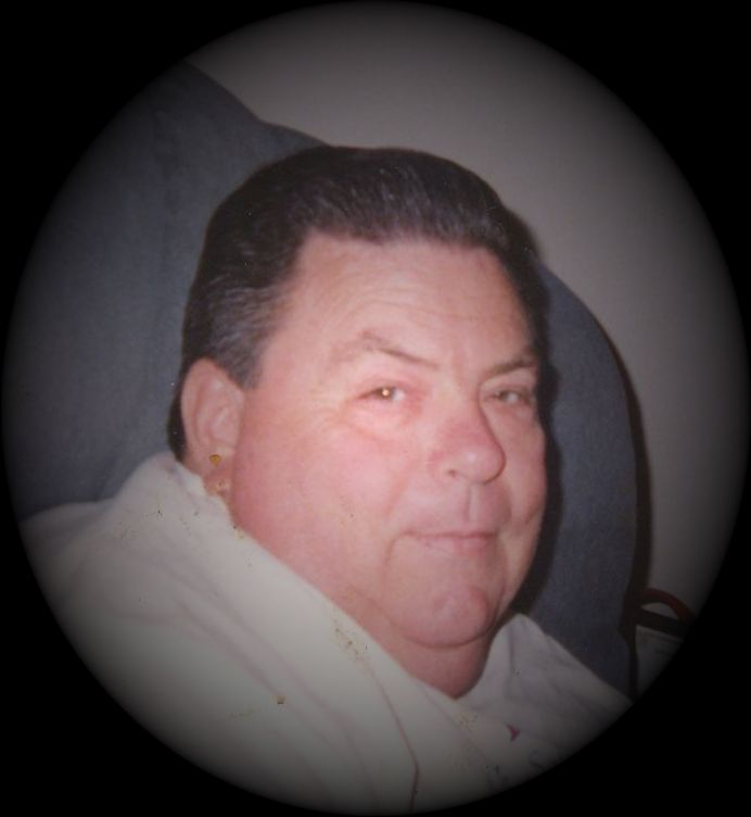 Obituary image of Wilburn Martin