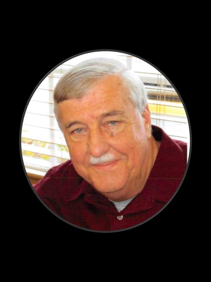 Obituary image of Wayne Lamar Meredith