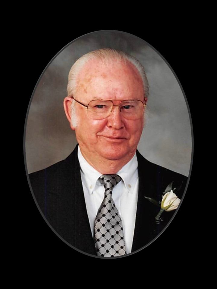 Obituary image of Coley Miller