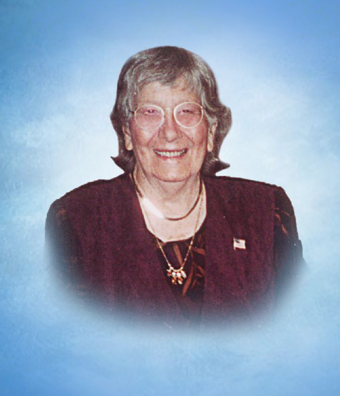 Obituary image of Lessie Sellers Owens