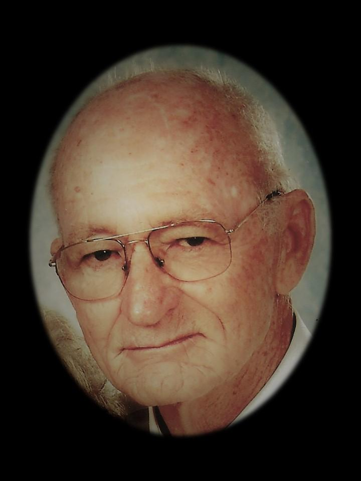 Obituary image of William