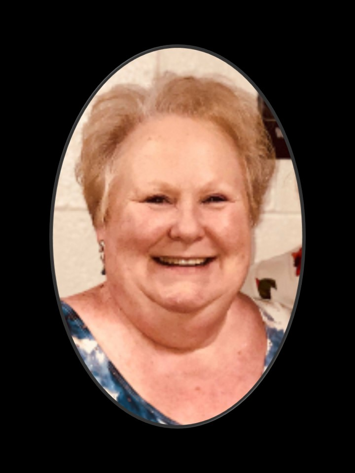 Obituary image of Patty  Farrar