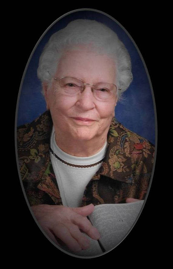 Obituary image of Donnette Hicks Peacock