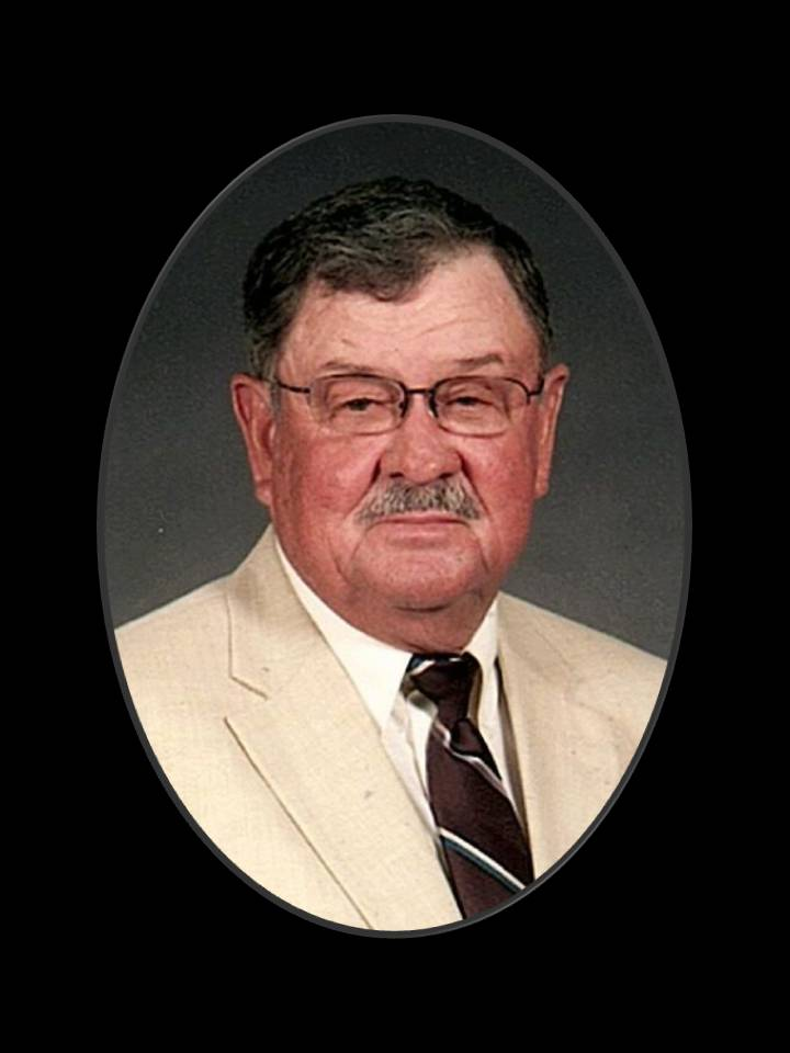 Obituary image of Randall Carpenter