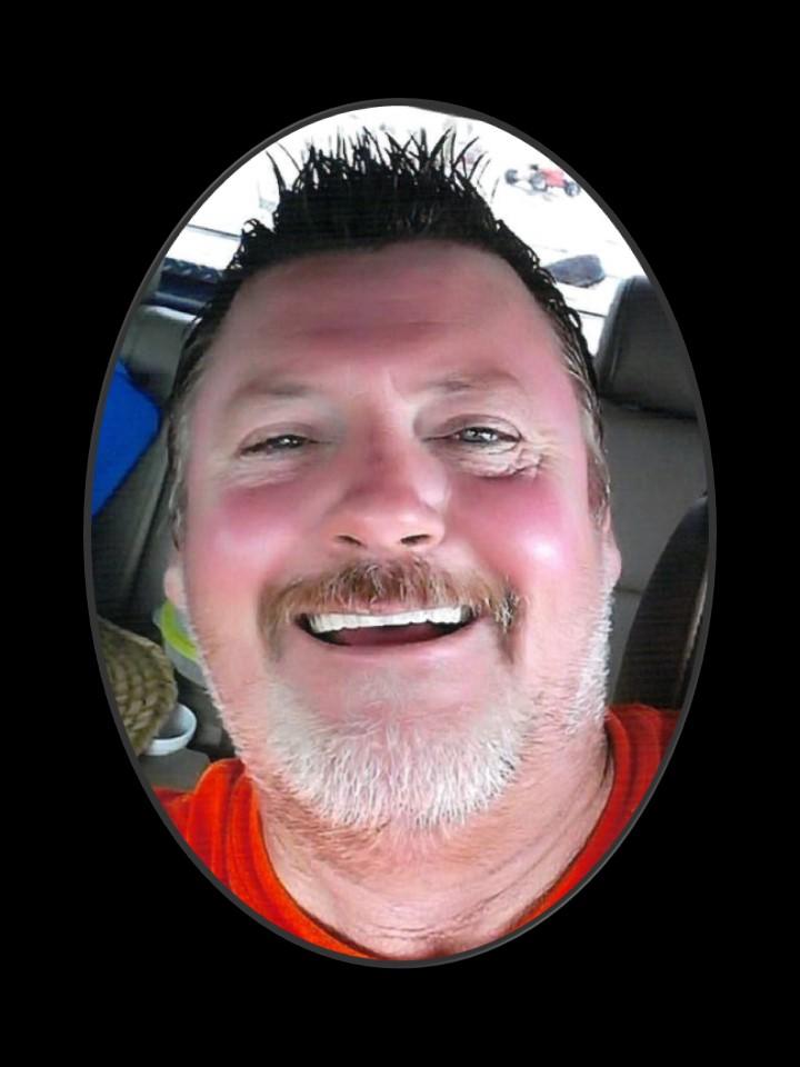 Obituary image of Raymond Alan Hamilton