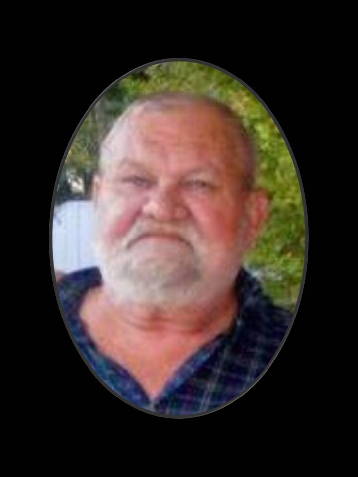 Obituary image of Richie C. Blankenship