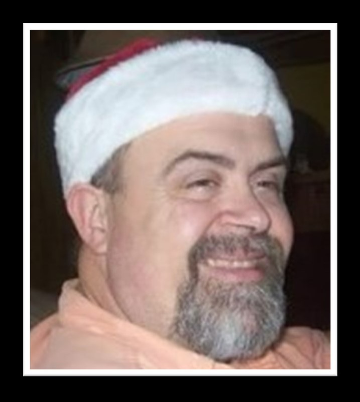 Obituary image of Ernest Dale Smith