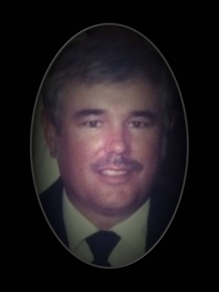 Obituary image of Terry Sanders