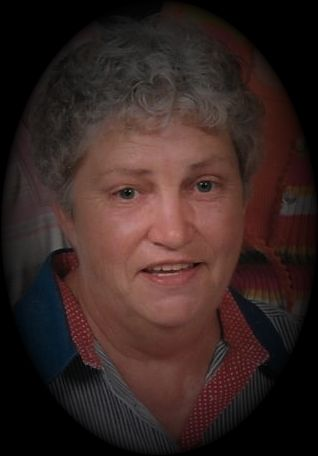 Obituary image of Annette Edmondson