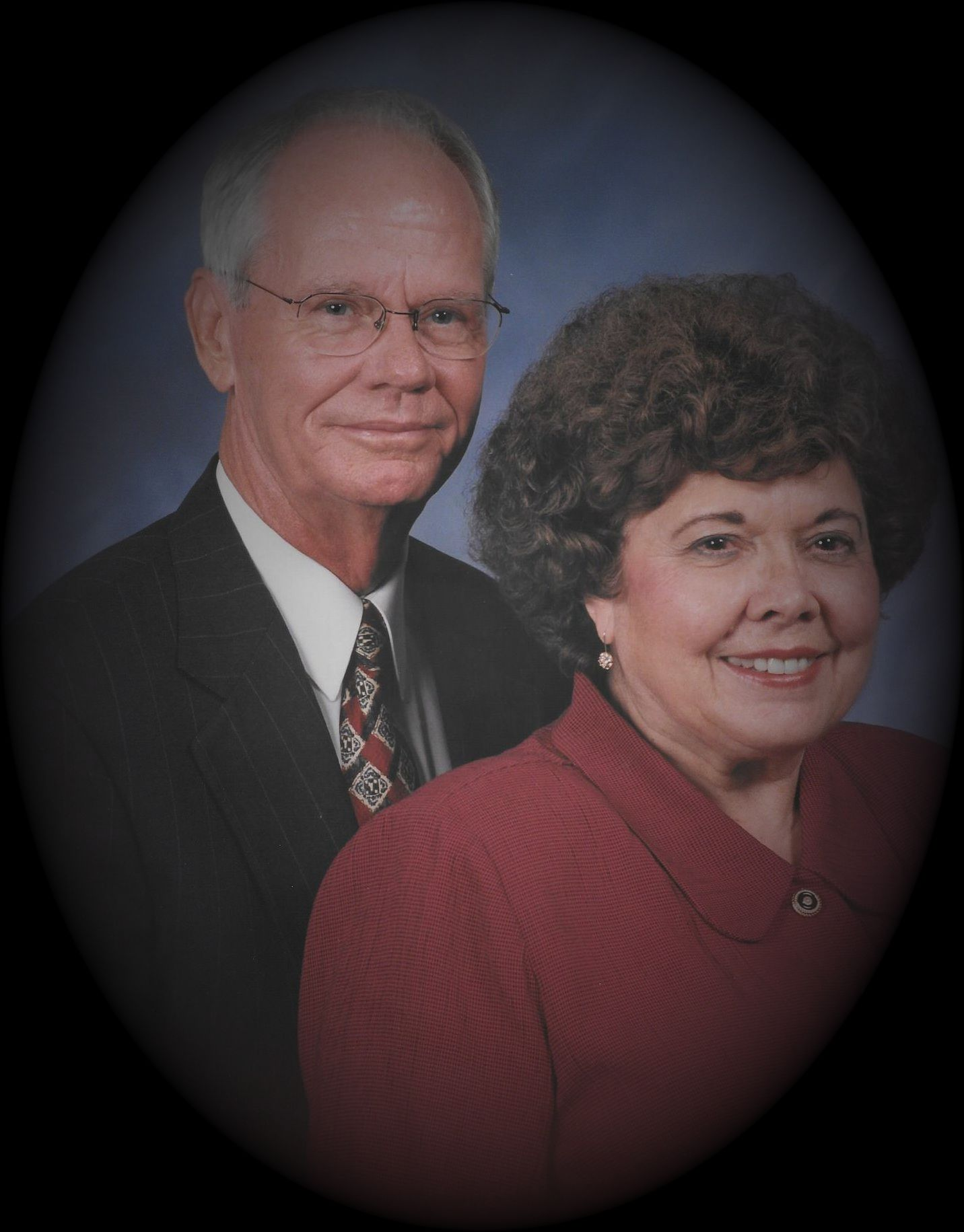 Obituary image of Dr. Ralph E. Brannon