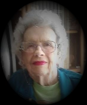 Obituary image of Magelene D. Segrest