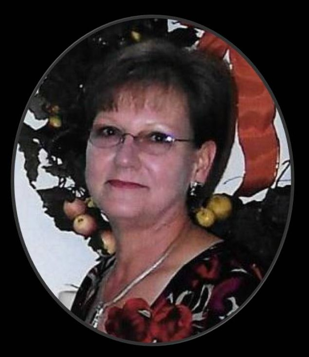 Obituary image of Sharon Dianne Smith