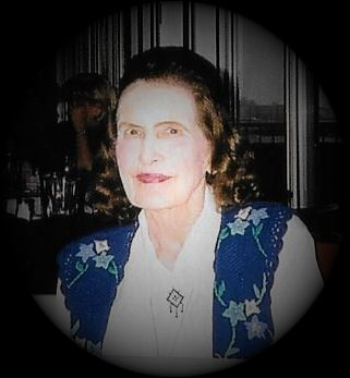 Obituary image of Louise Metcalf Strickland