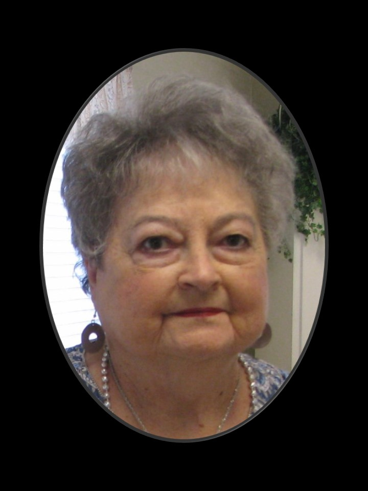 Obituary image of Peggy Joiner Tindell
