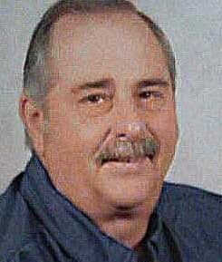 Obituary image of Forrest Ledon Tucker