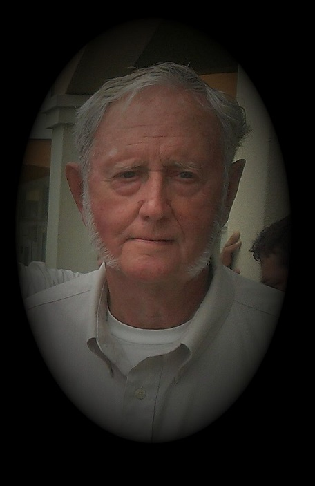 Obituary image of Grady Cleveland Turner