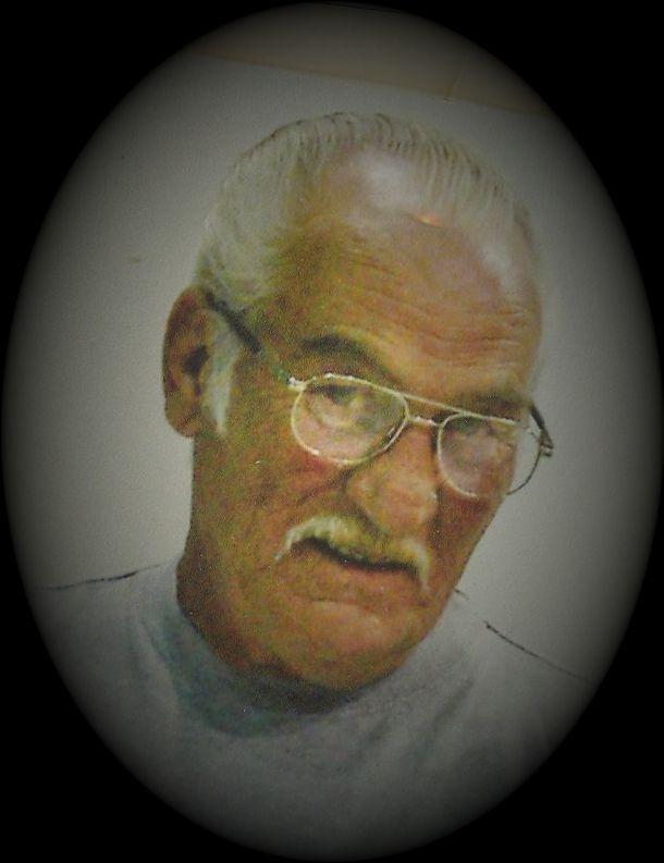 Obituary image of John S Turner