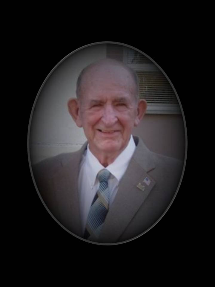 Obituary image of Donald Larry Turner