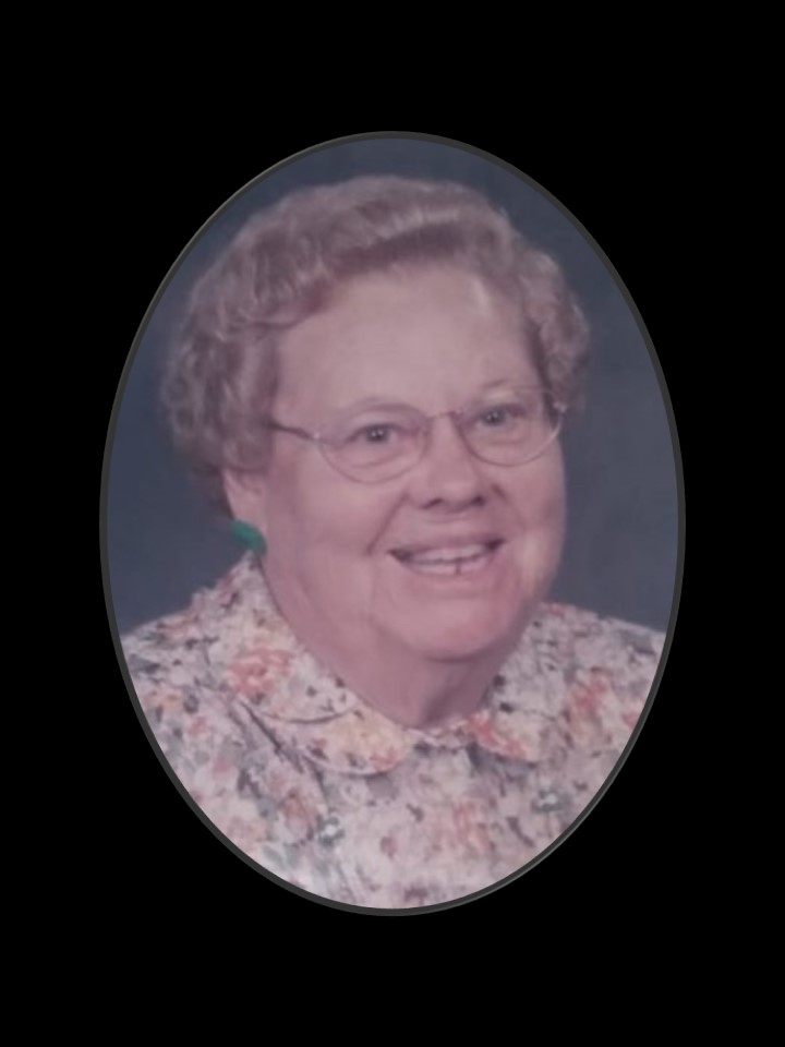 Obituary image of Addie Ree Warren