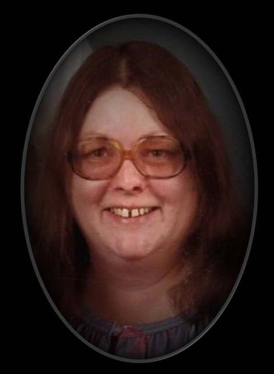 Obituary image of Betty Jean Webb