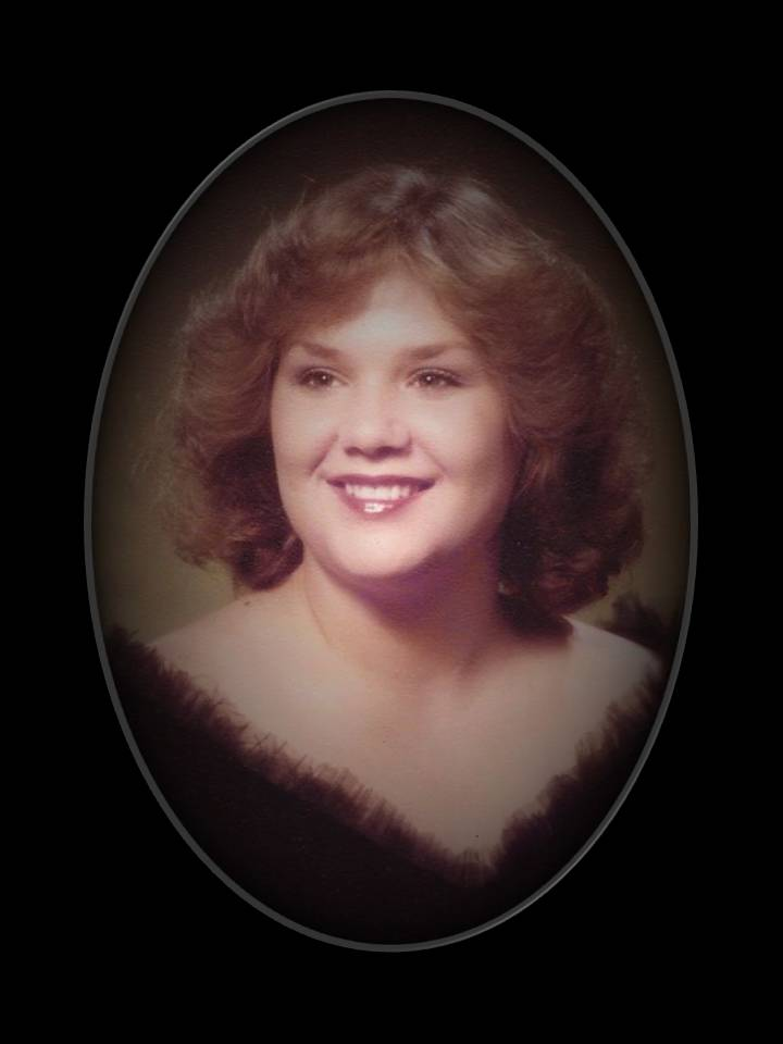 Obituary image of Sherrie Ann Welch