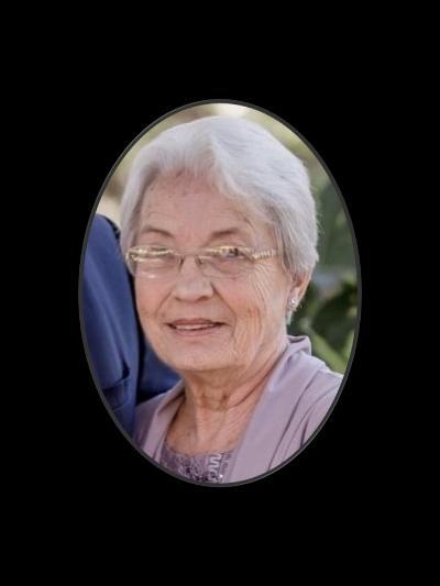 Obituary image of Linda Williamson