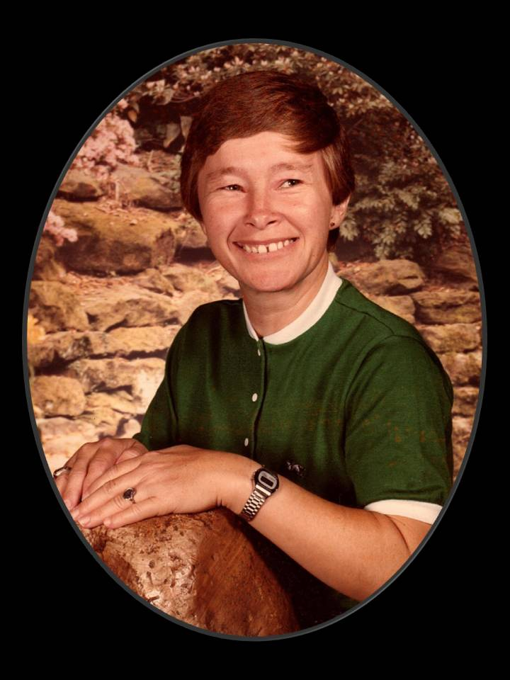 Obituary image of Cathy Joyce Perry