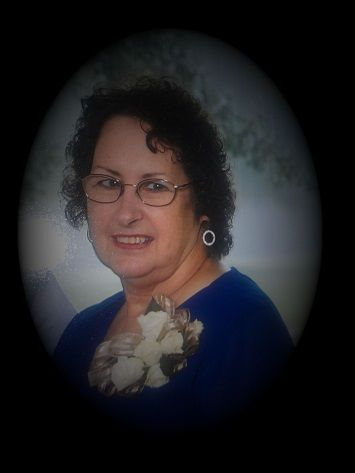 Obituary image of Linda A. Cook