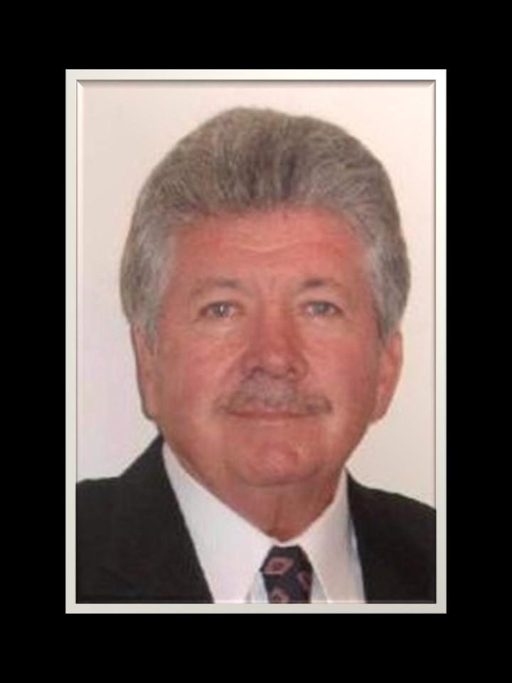 Obituary image of Gary Hugh Shields