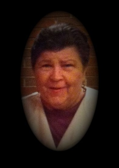 Obituary image of Joyce L.  Hendrix
