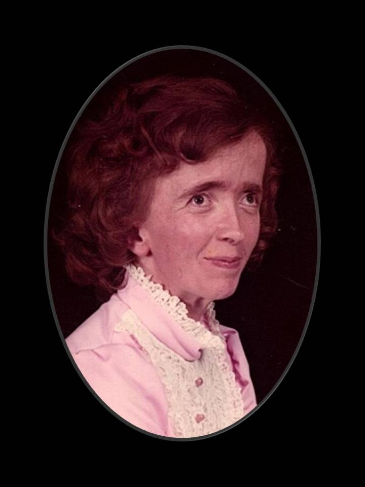 Obituary image of Hilda Lorene Miller