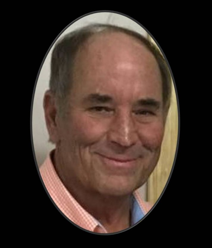 Obituary image of Larry Wyatt Carpenter