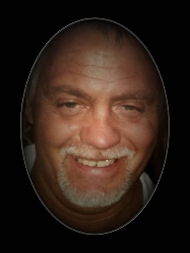 Obituary image of Michael James Yeomans