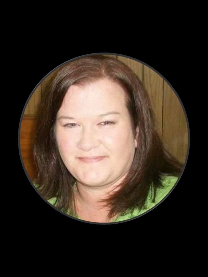 Obituary image of Patti Williams Marshall