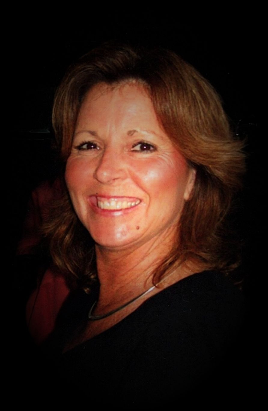Obituary image of Pamela Kay Anderson