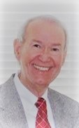 Obituary image of Larry J. Peel