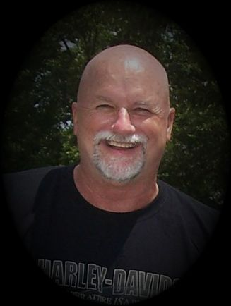 Obituary image of Donnie Collins  Reeves Sr.