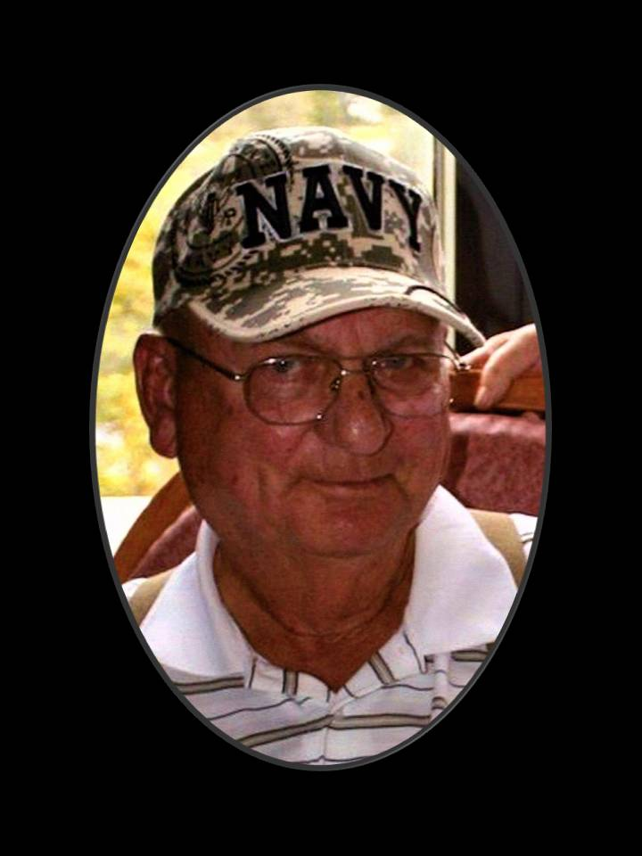 Obituary image of Royce Melvin Saunders Sr.