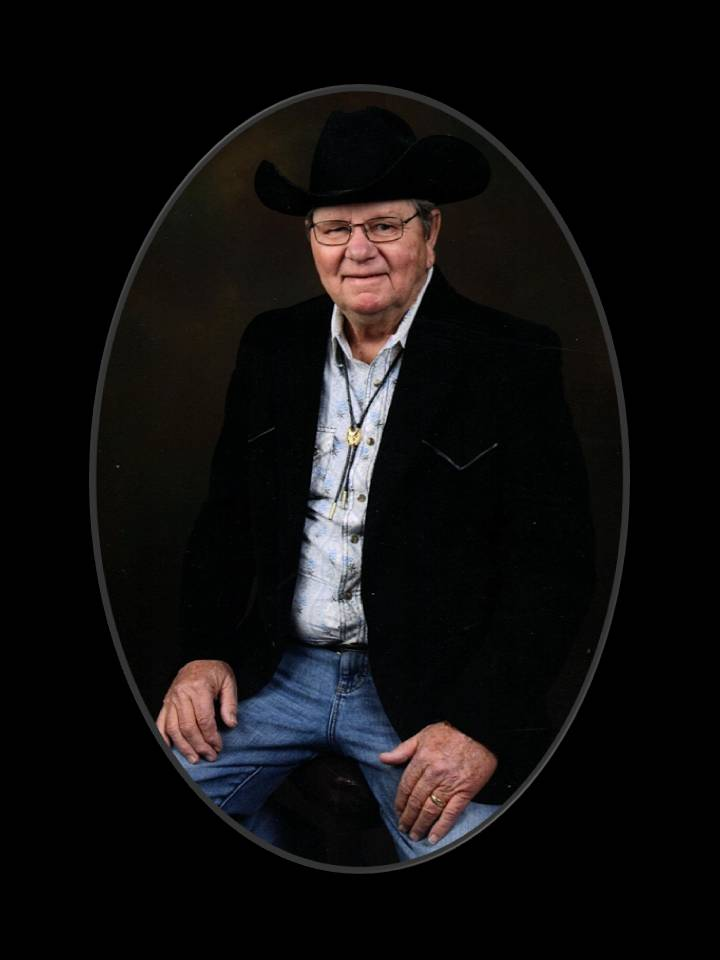 Obituary image of Stephen G. Lupkes
