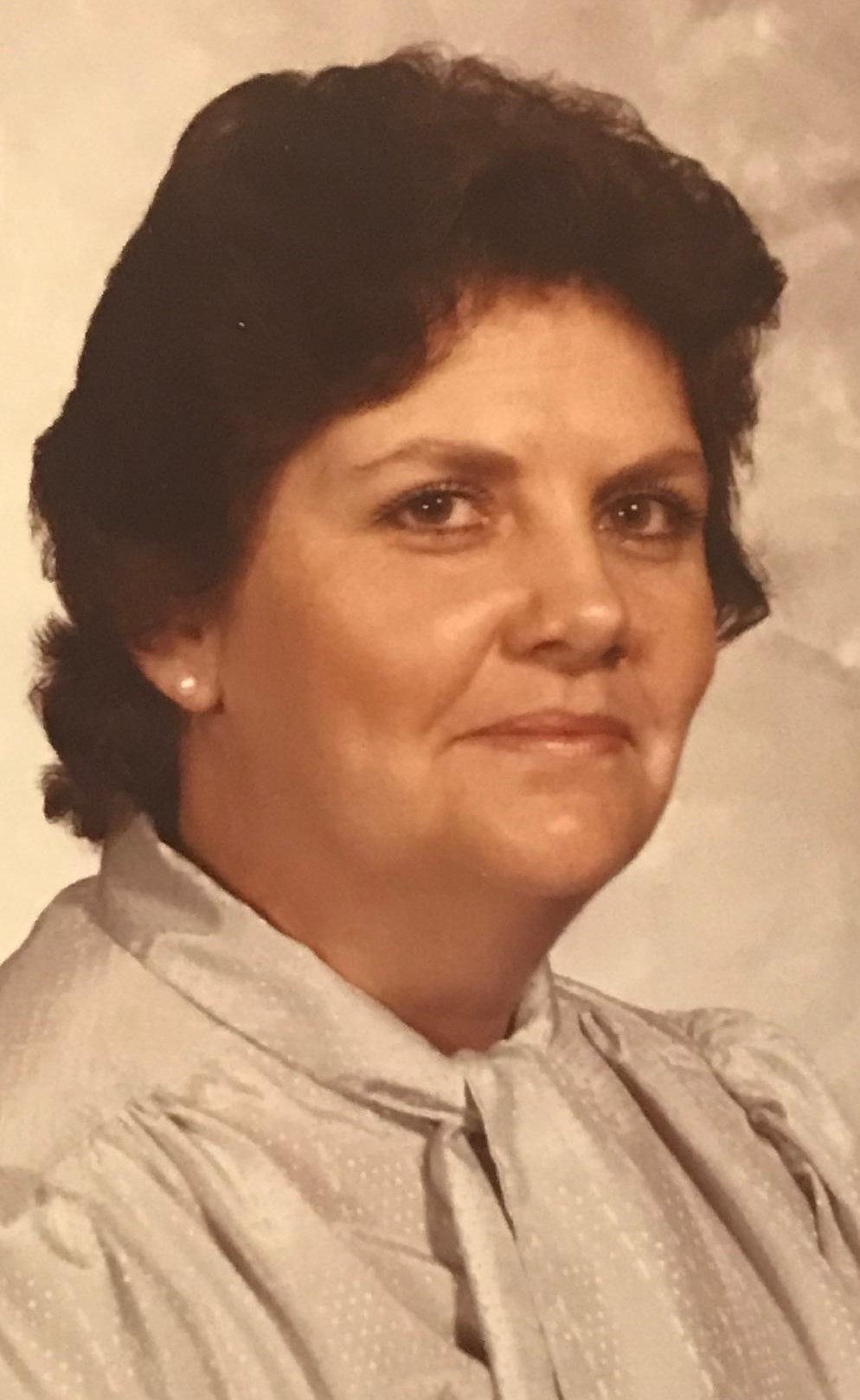 Obituary image of Betty  Wheeler