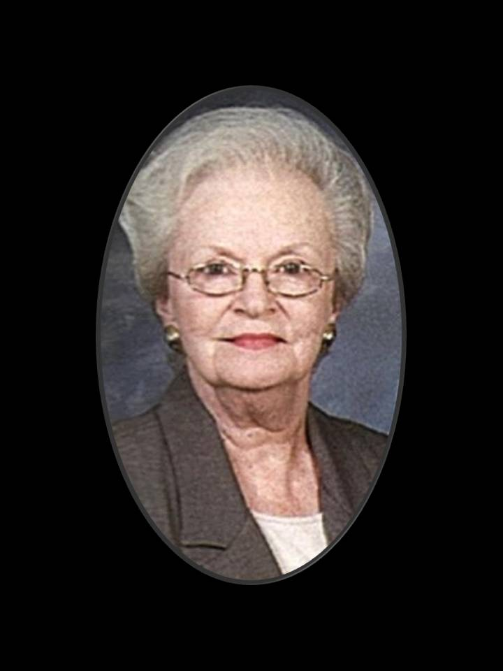 Obituary image of Shirley Ann Poche Trotter