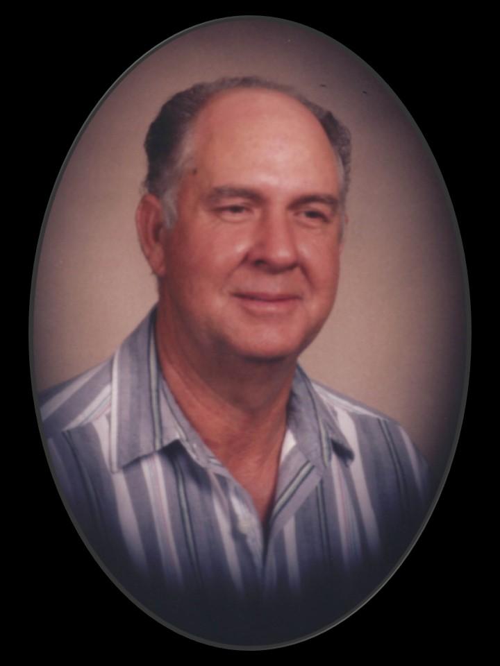 Obituary image of Jerry L. Watkins