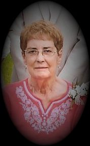 Obituary image of Martha Peters West