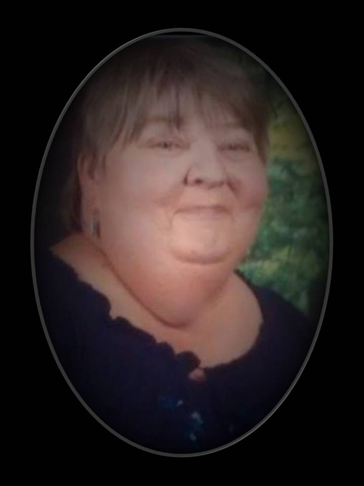 Obituary image of Margaret M.  Williams
