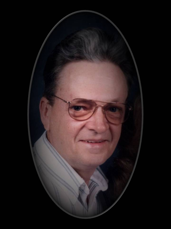 Obituary image of Solomon Wesley Wright