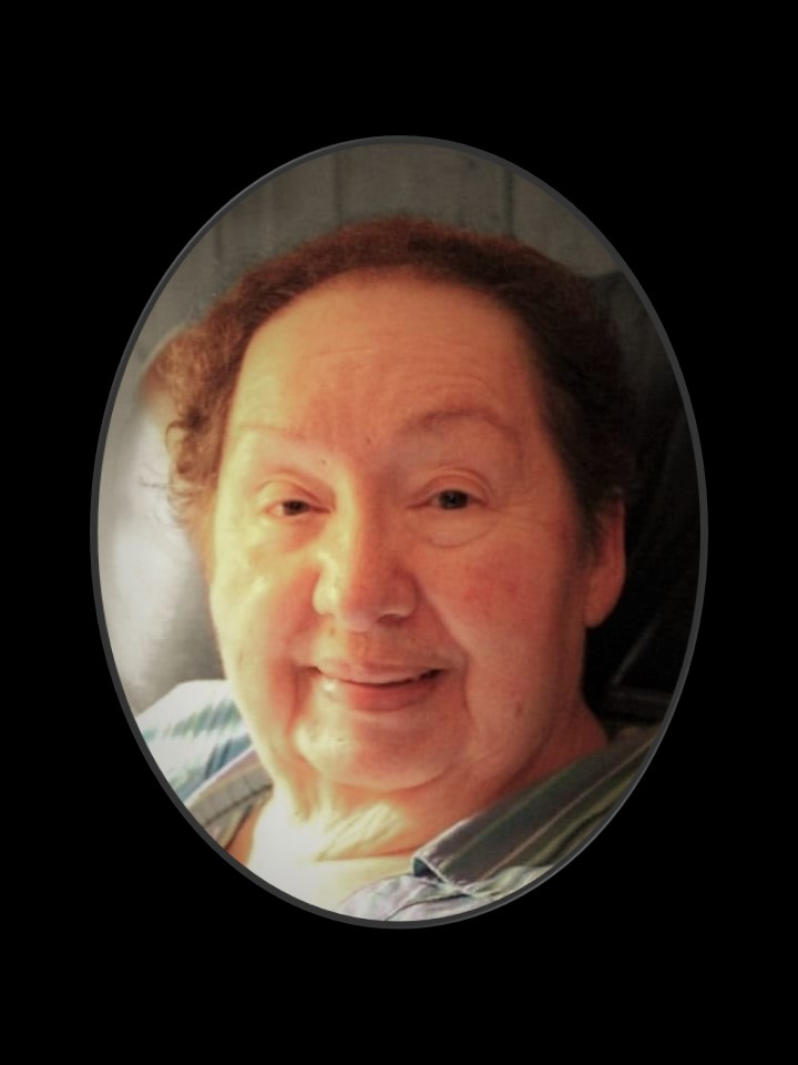 Obituary image of Dolores M. Zorn